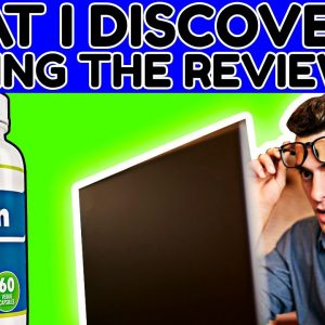 Proven Review - The Nutravesta ProVen for Weight Loss is good for you ?  #ProvenReviews