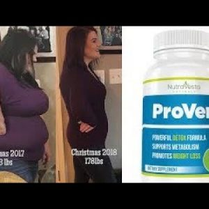 Weight Loss Tips #provenreview | Weight Loss Supplement That Actually Works?