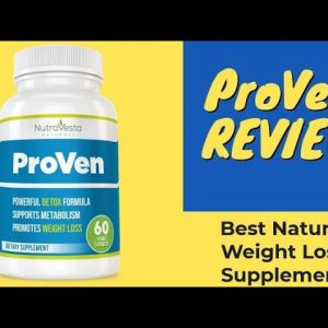 Proven Best Weight loss pills Supplement Review : Finally Thurt is Here
