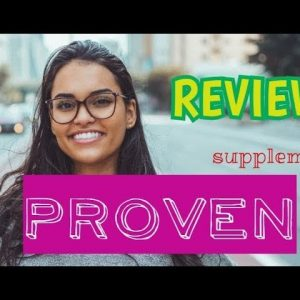 NutraVesta ProVen Plus Reviews – Does ProVen Weight Loss Supplement Really Work